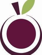 Plum Pick Logo