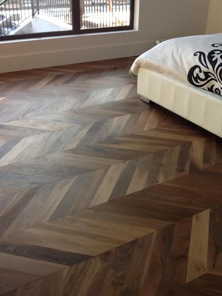 Hardwood Floors 3 Ways Sugar Plum Sisters