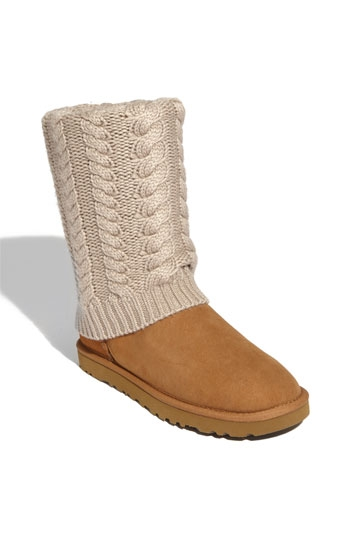 Buy Ugg Socks