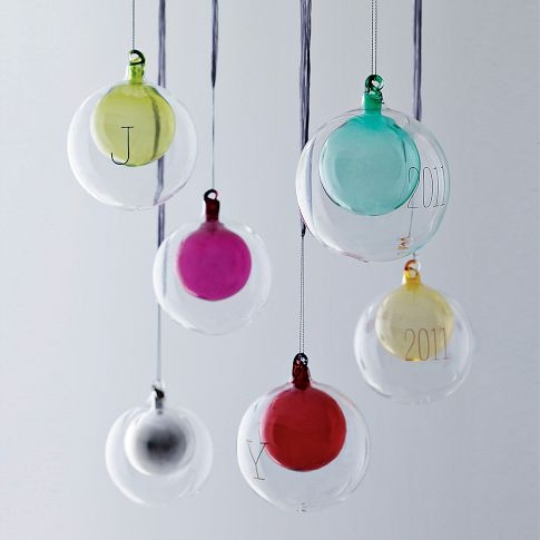West Elm Christmas Ornaments.Our Favorite Christmas Ornaments Sugar Plum Sisters