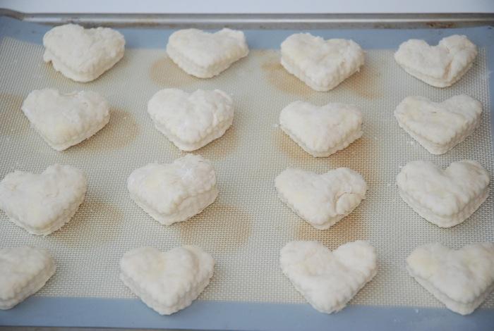 valentines biscuits2