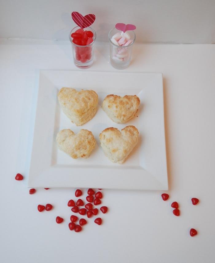 valentines biscuits3