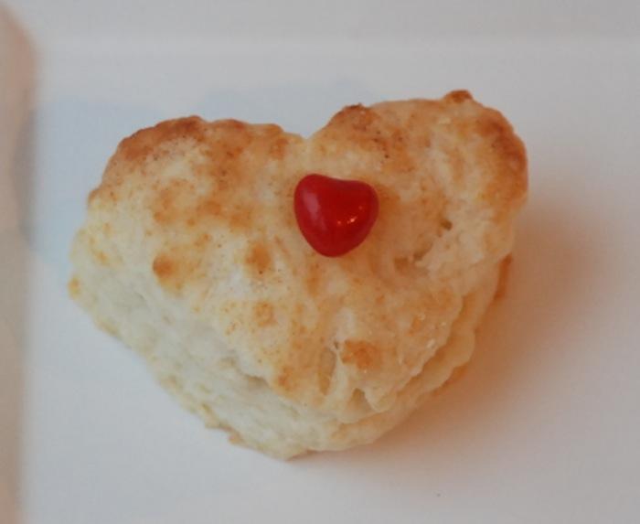 valentines biscuits5