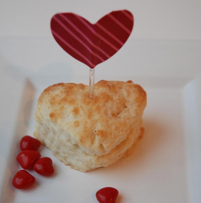 valentines biscuits8