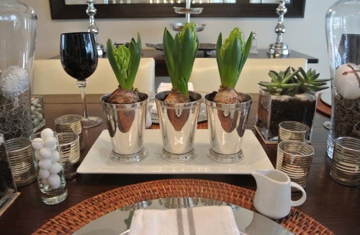 easter hyacinths2