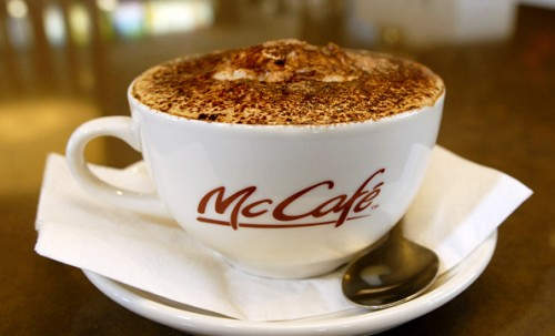 McCafe_Cup-e1357747787266-500x303