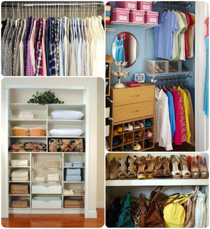spring cleaning closet2