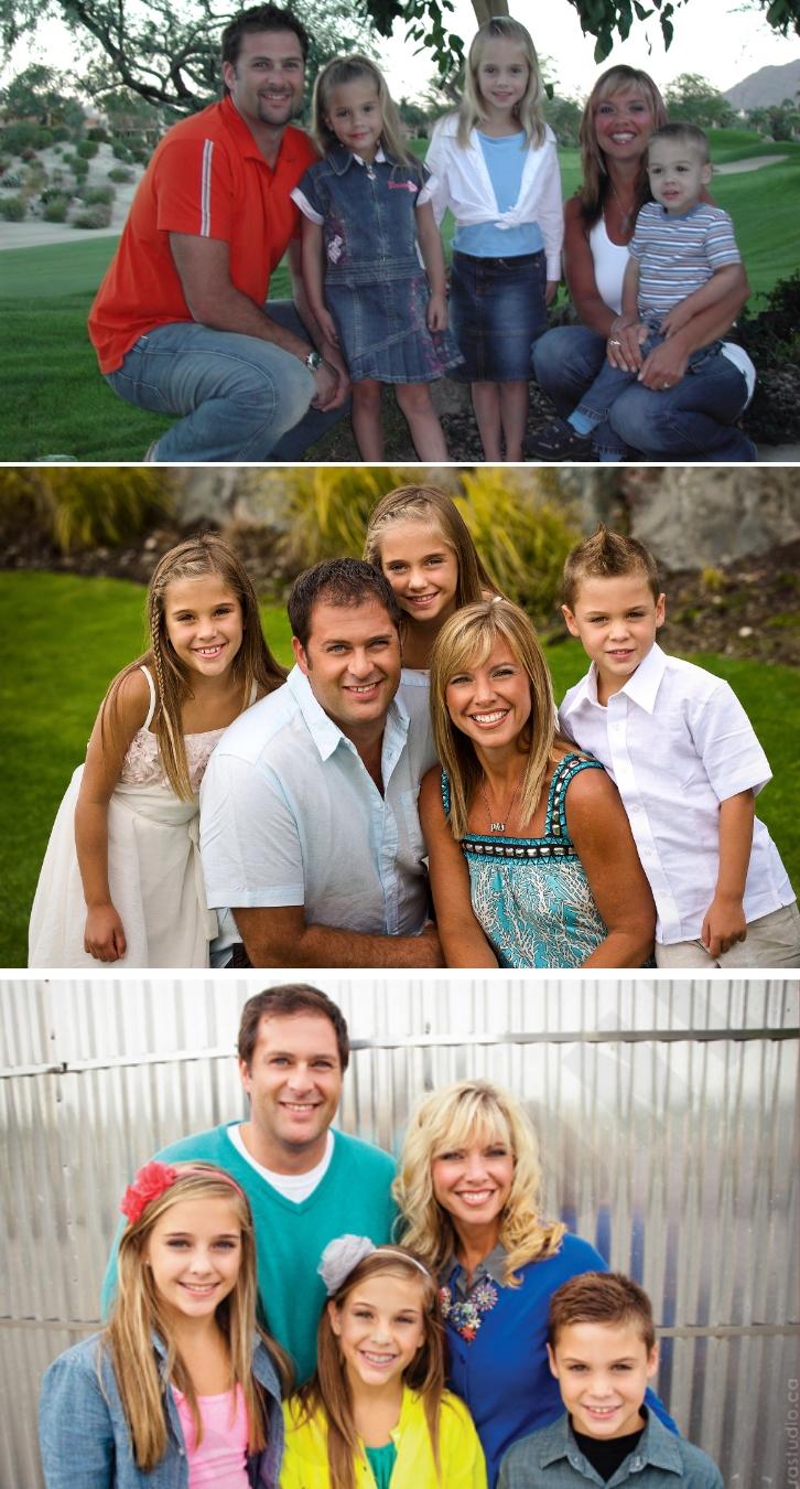 family pics3