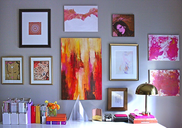 gallery wall3