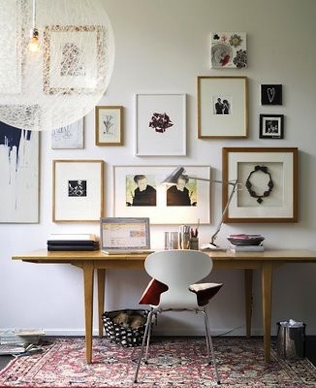 wall gallery5