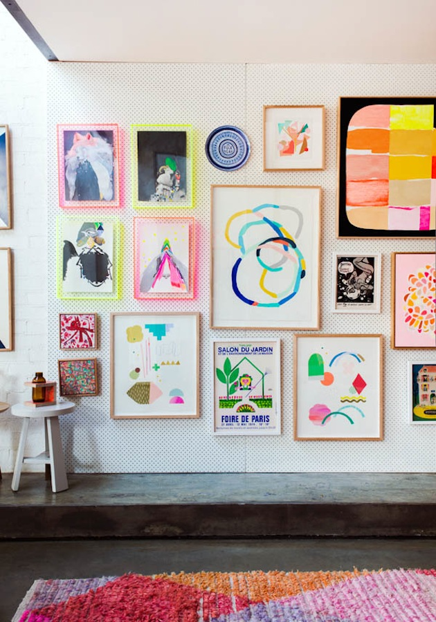 wall gallery6