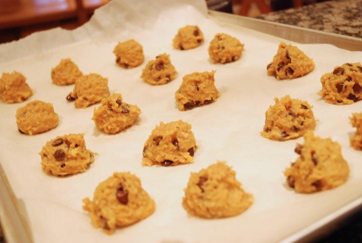 chickpea cookies3