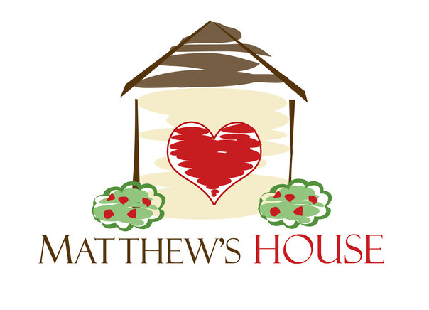 matts house