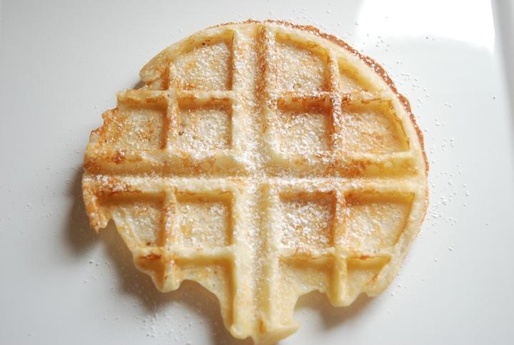 waffles4