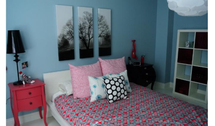 berks room2