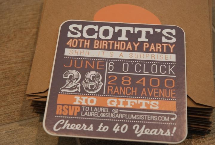 skots invite