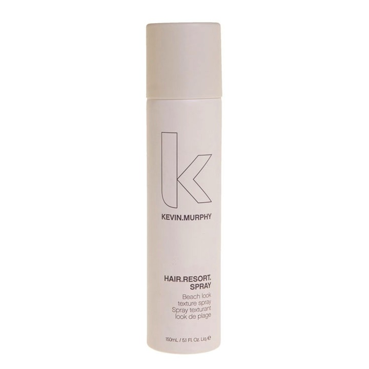 Kevin-Murphy-Hair-Resort-Texture-Spray