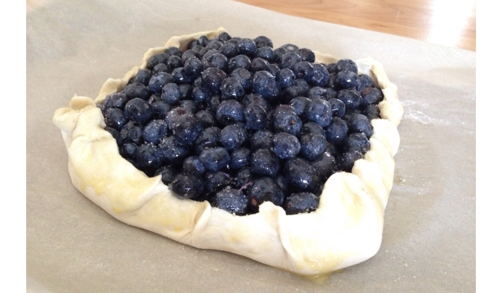 blueberry crostata4