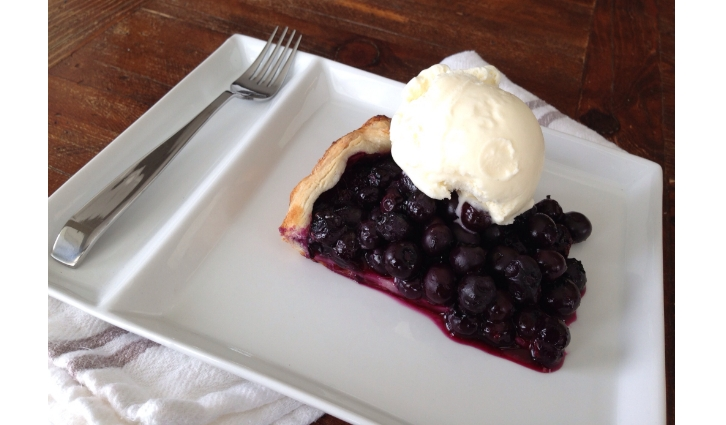 blueberry crostata6
