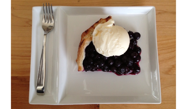 blueberry crostata7