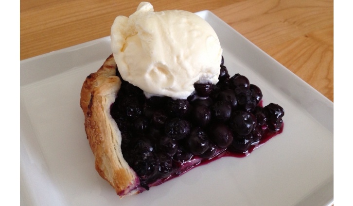 blueberry crostatada1