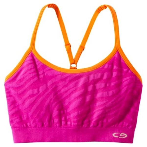 target sports bras2