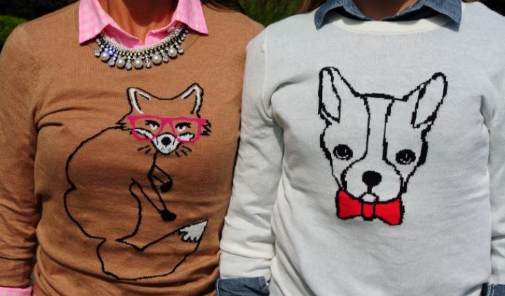 animalsweater6