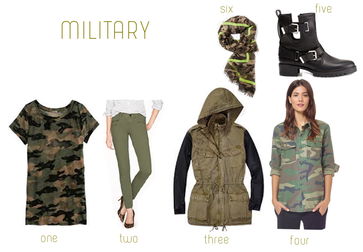 fall military_edited-4