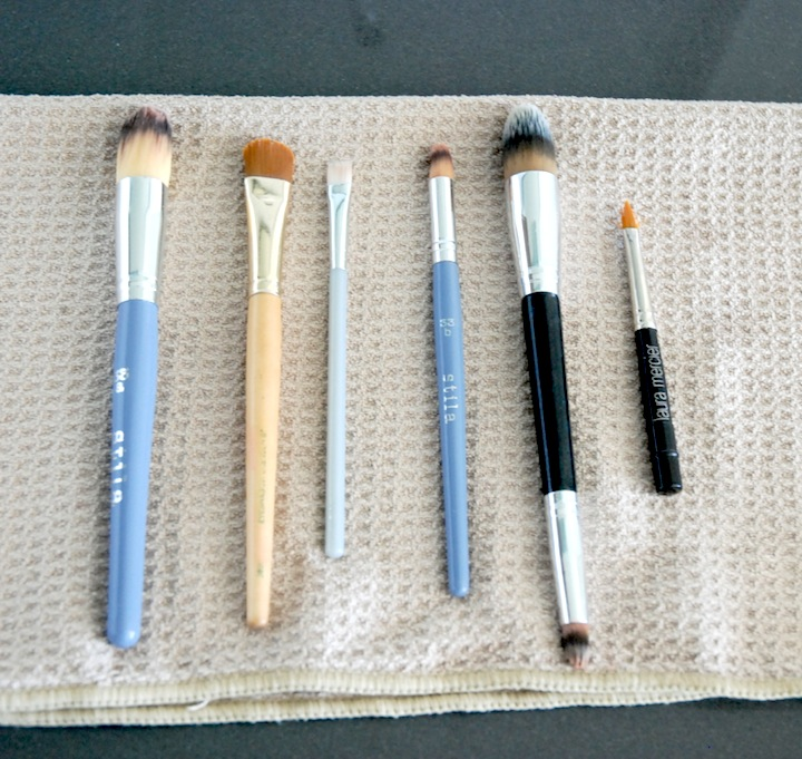 makeupbrushes14