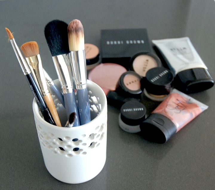 makeupbrushes5