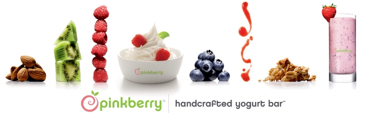 pinkberry header2