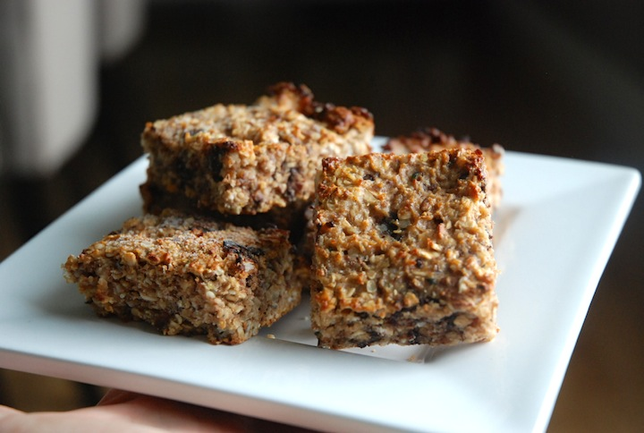 protein bars3