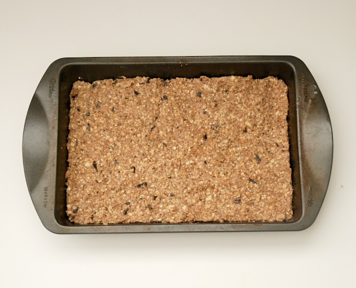 protein bars7