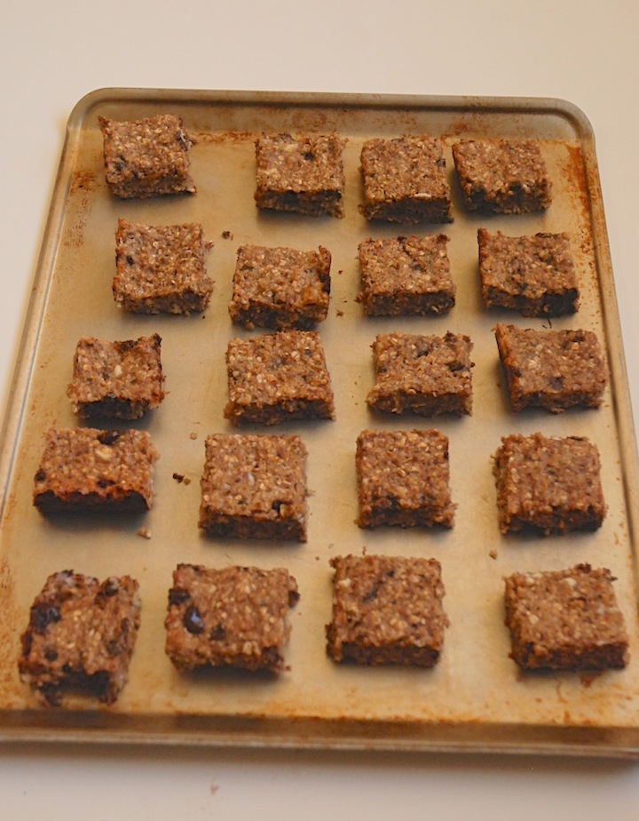 protein bars8