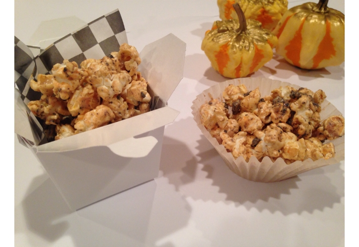 halloween popcorn final