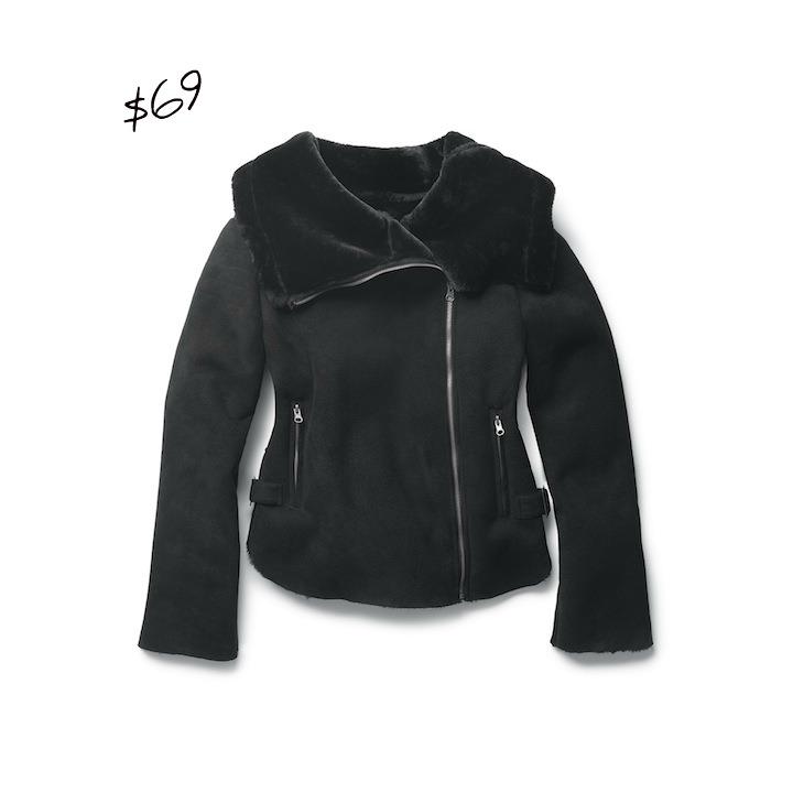 joe fresh outerwear11