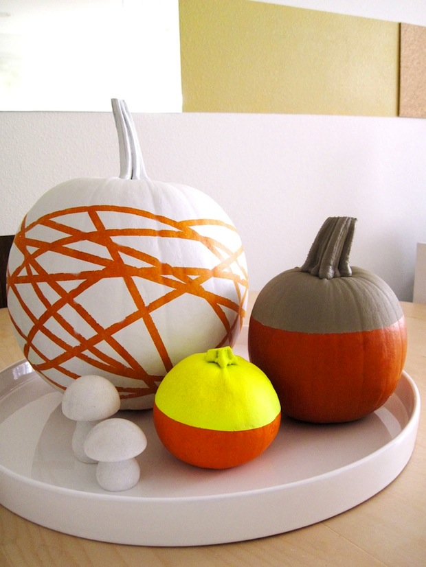 pumpkins6