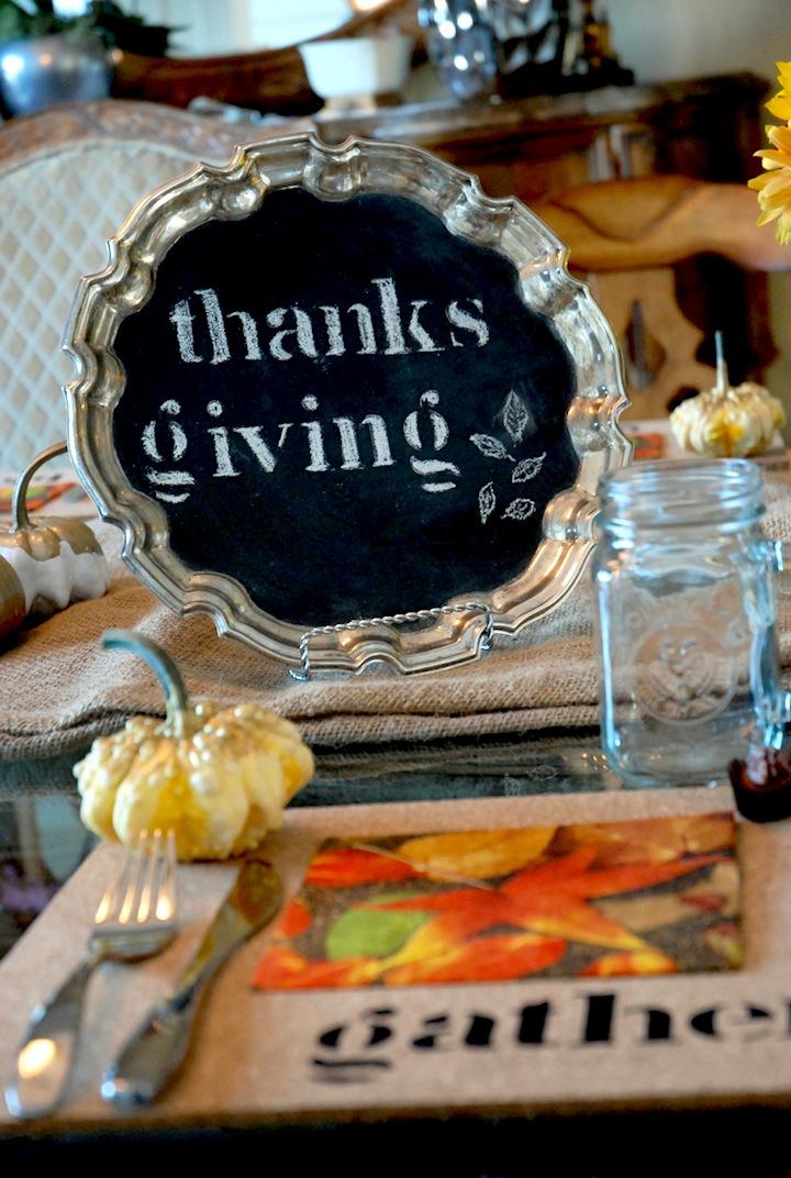 thanksgiving2013-11