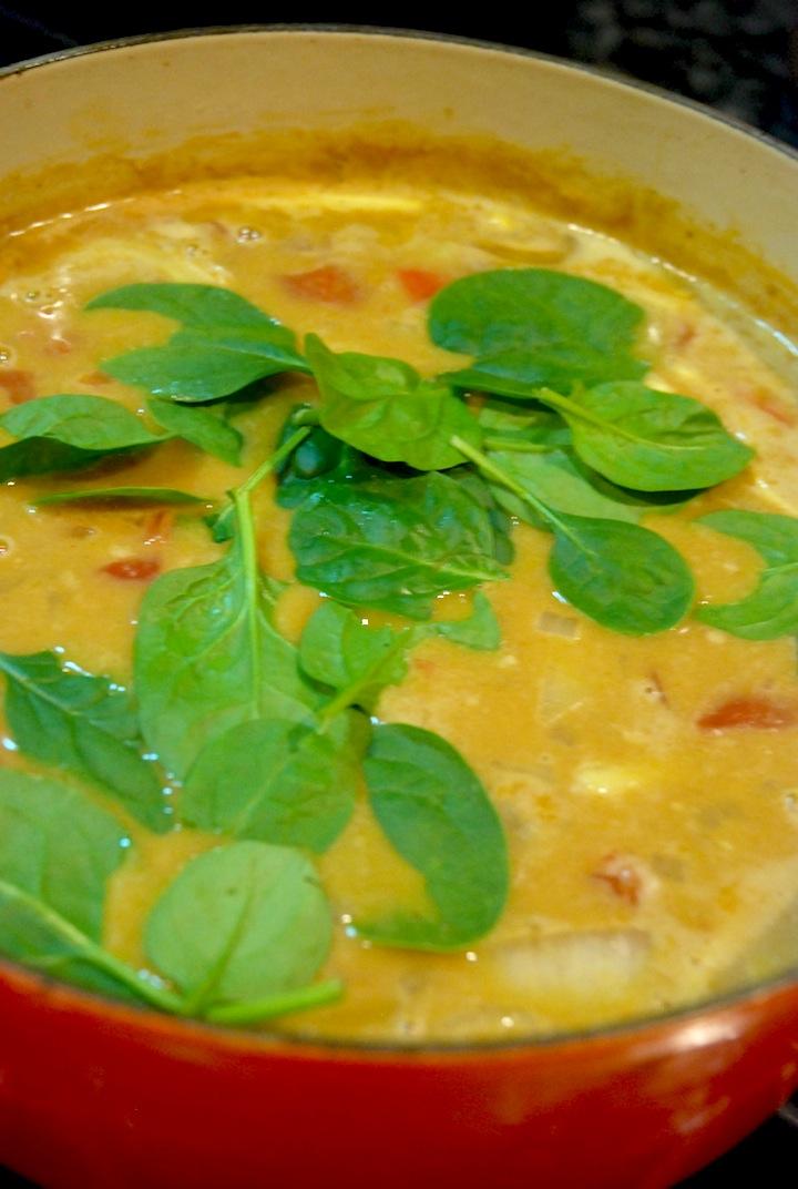 paleo soup10