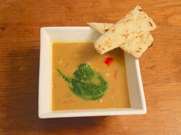 paleo soup11
