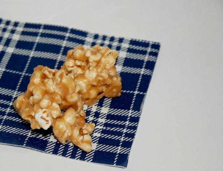 pb popcorn4