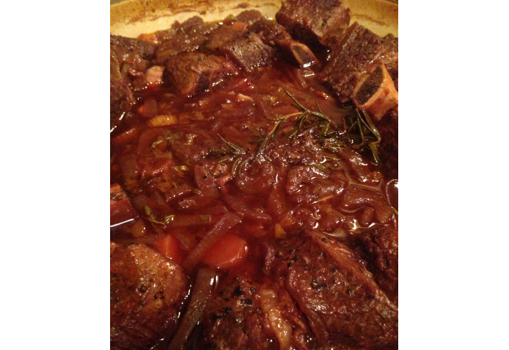 beef short rib 6