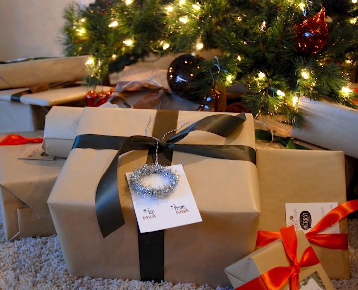 diy gift tags2