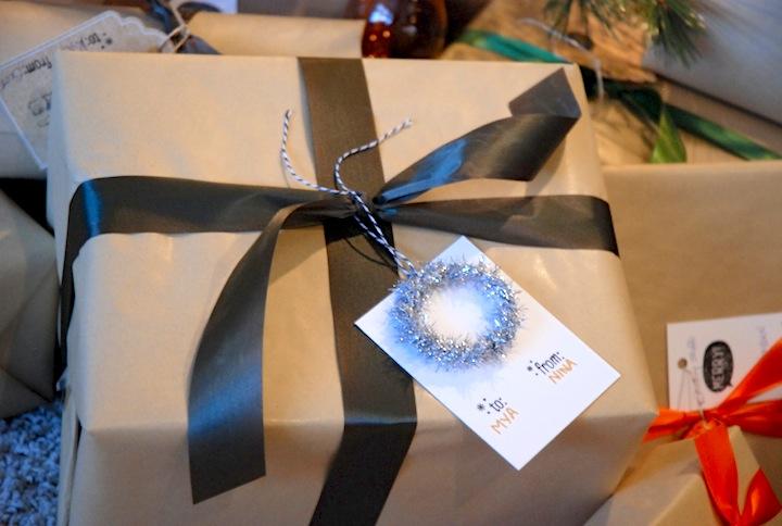diy gift tags4