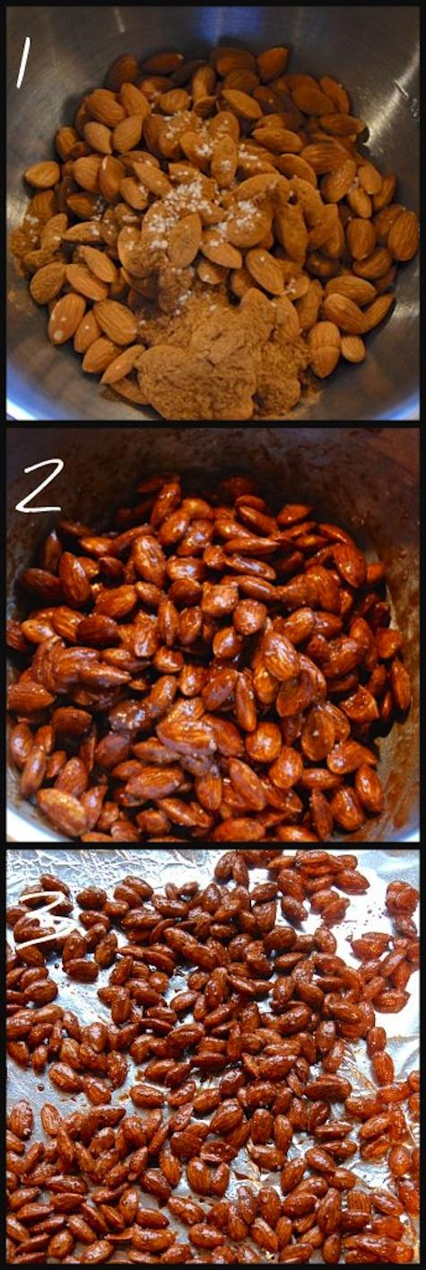 pumpkin spice nuts collage2-2
