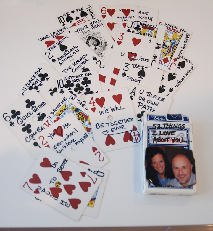 valentines card4