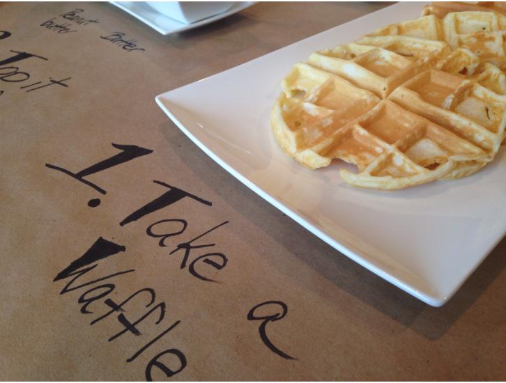 waffle bar2