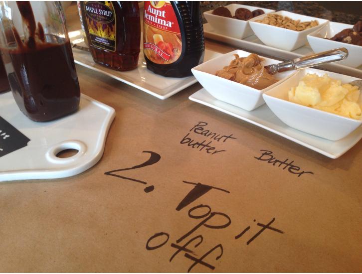 waffle bar3