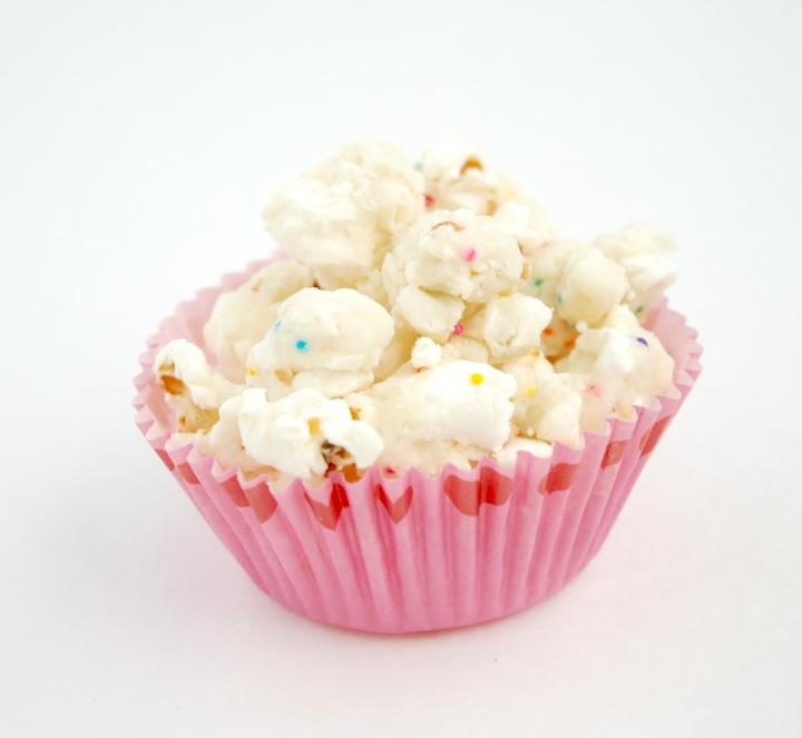 bday cake popcorn1