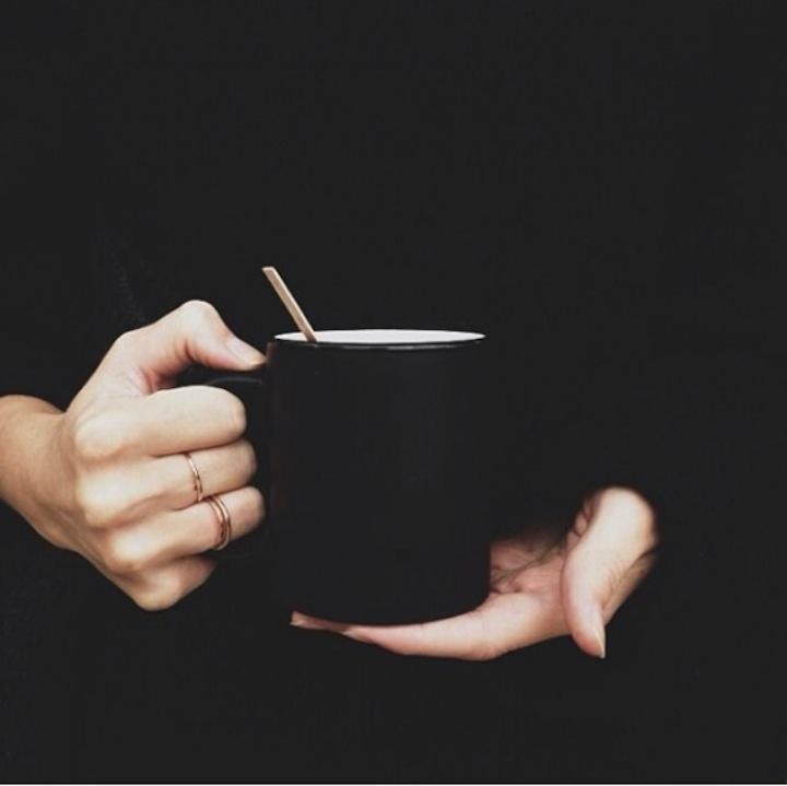 black-coffee-600x599